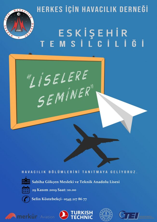 http://www.herkesicinhavacilik.com/wp-content/uploads/2019/12/Eskişehir-Sabiha-Gökçen-Lisesi-scaled-651x921.jpg