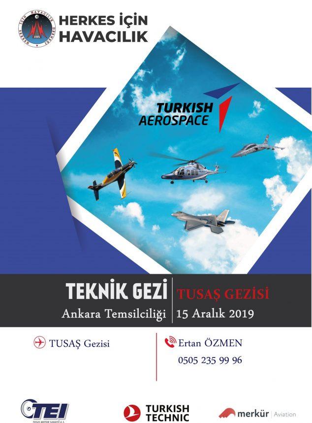 http://www.herkesicinhavacilik.com/wp-content/uploads/2019/12/Teknik-Gezi-TUSAS-Ankara-scaled-634x859.jpg
